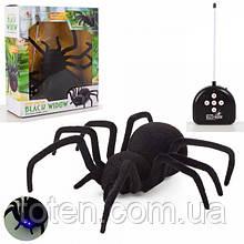 """Павук на радіокеруванні 779 """"Чорна вдова"""" 3021"""