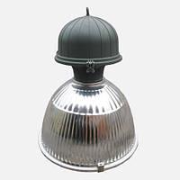 Светильник Cobay 2 корпус без ПРА