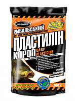 Пластилин MEGAMIX Карп 900гр