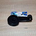 Ручка стеклоподъемника метал 3302 Газель, фото 2