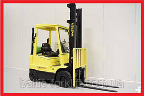 Hyster H 1.50 XM
