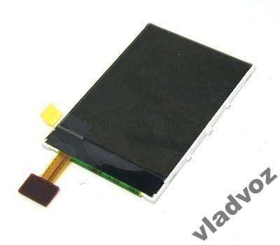 Дисплей для nokia 5000, 2700c, 5130, 3610a-f, 3610f AAA, фото 2
