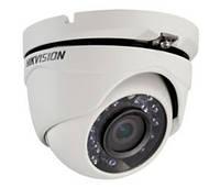 Видеокамера Hikvision DS-2CE56D1T-IRM (3.6 мм)