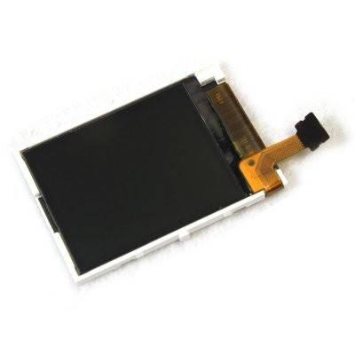 Дисплей для Nokia 3110c, 2330c, 3109c, 3500с AAA, фото 2