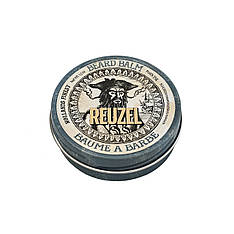 Бальзам для бороды Reuzel Beard Balm 35 г