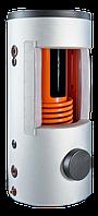 Аккумулирующая ёмкость DRAZICE NADO 500-1000 v3