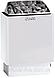 Электрическая печь для сауны Harvia Trendi KIP45T, фото 4