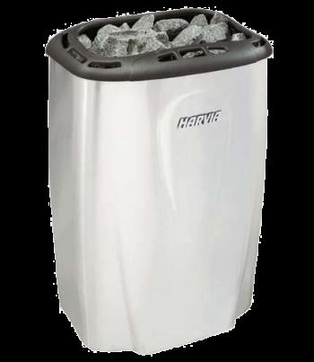 Электрическая печь для сауны Harvia Moderna  V60 E-1