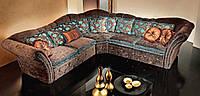 """Угловой диван """"Bellagio"""""""