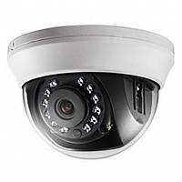 Видеокамера Hikvision DS-2CE56D0T-IRMM (3.6 мм)
