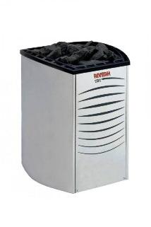 Электрическая печь для сауны Harvia Vega Pro 13,5