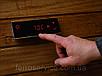 Электрическая печь для сауны Harvia Cilindro 110 HEE, фото 2