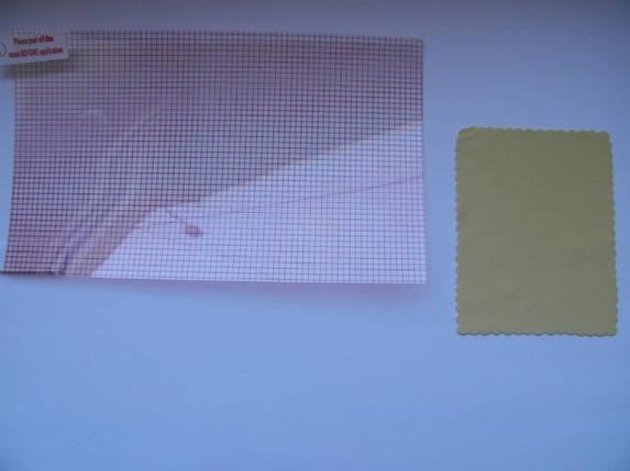 Защитная плёнка на экран универсал 7*, фото 2