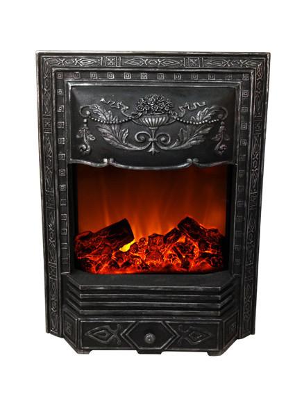 Электрический камин Bonfire EA0107C