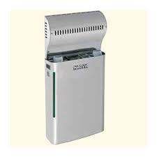 Парогенератор для бани и сауны Sauna Steamer SS20