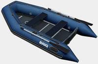 Лодка надувная Brig B 310