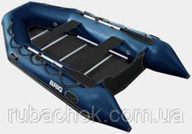 Лодка надувная Brig B 350