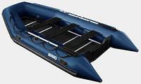 Лодка надувная Brig B 420