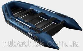 Лодка надувная Brig B 460