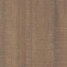 ДСП Egger H1151 ST10 Дуб Аризона (Аутентик) коричневий 18мм