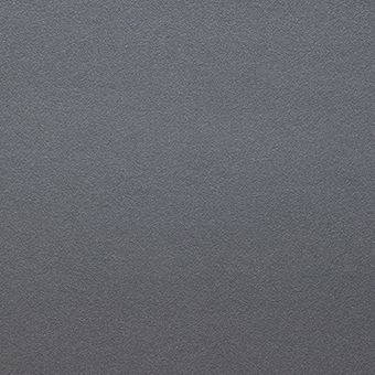 ДСП Egger H3734 ST9 Орех Дижон натуральный 18 мм, фото 2