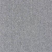 Коммерческий ковролин для офиса Balta Solid 90