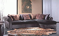 "Угловой диван ""Rafael"""