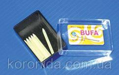 Стекловолоконные штифты BUFA (упаковка 6 шт) №2