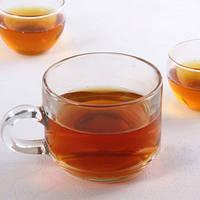 Красный чай цзин цзюн мэй (тин тюнь мей), чёрный, китайский, ароматный, высший сорт / 1й сорт, разная фасовка
