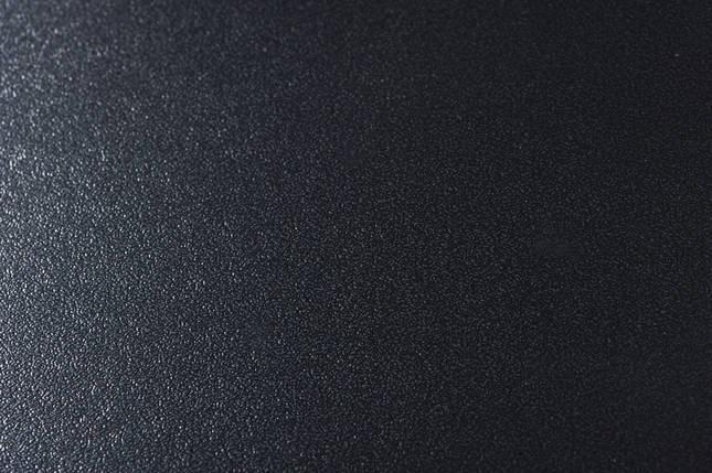 ДСП Kronospan 0162 РЕ Серый Графит 2800х2070х18 мм, фото 2