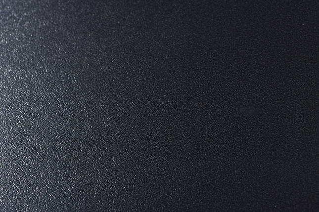 ДСП Kronospan 0162 РЕ Серый Графит 2800х2070х16 мм, фото 2