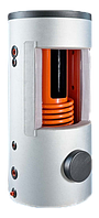 Аккумулирующая ёмкость DRAZICE NADO 500-1000 v6
