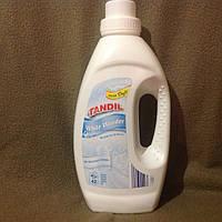 Tandil порошок для белого 1,5 л. , фото 1