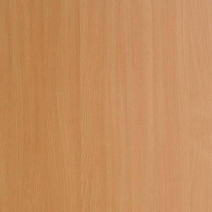 ДСП Kronospan 0381 PR Бук Бавария 2800х2070х16 мм, фото 2
