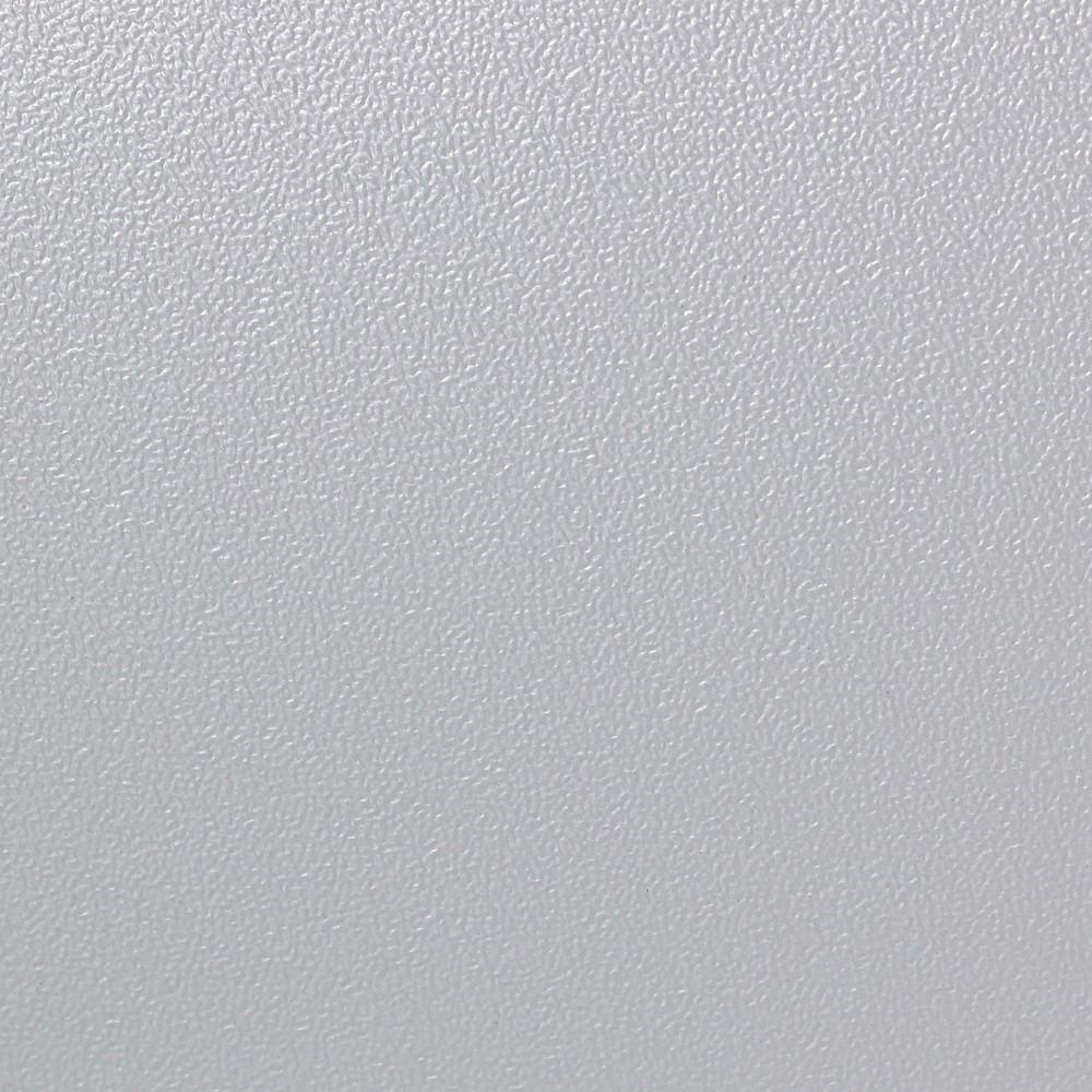 ДСП Kronospan 1700 PE Стальной серый 2800х2070х10 мм
