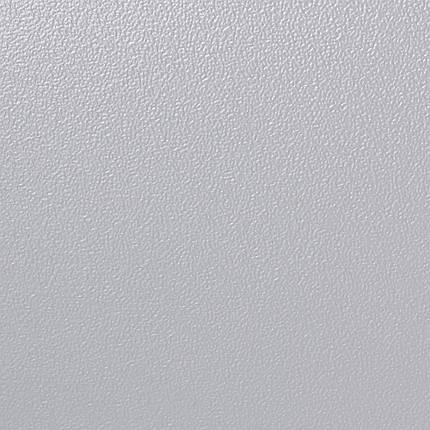 ДСП Kronospan 1700 PE Стальной серый 2800х2070х10 мм, фото 2