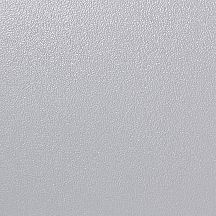 ДСП Kronospan 1700 PE Стальной серый 2800х2070х16 мм, фото 2