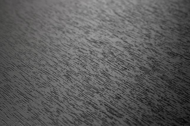 ДСП Kronospan К007 PW Дуб Урбан Кофейный 2800х2070х10 мм, фото 2