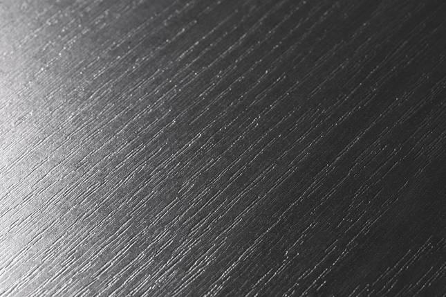ДСП Kronospan 9455 PR Орех Гварнери 2750х1830х25 мм, фото 2