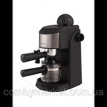 Кофеварка SATURN ST-CM7053
