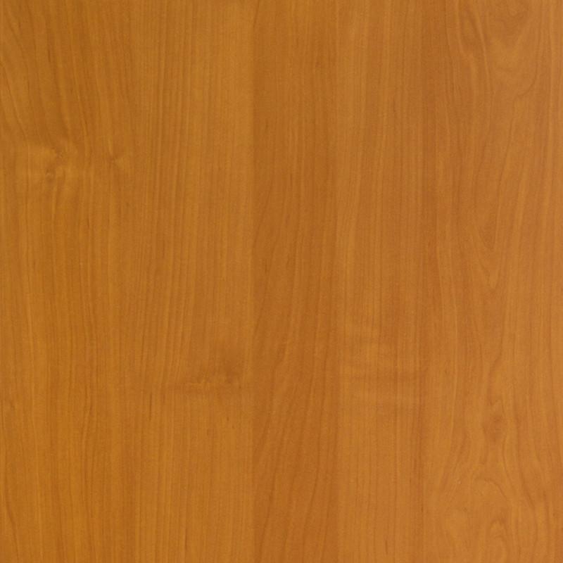 ДСП Kronospan 1912 PR Ольха/Ольха горная 2750х1830х18 мм