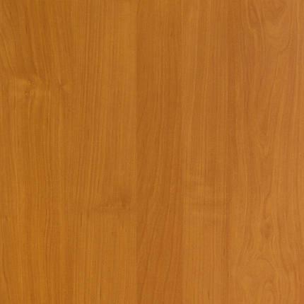ДСП Kronospan 1912 PR Ольха/Ольха горная 2750х1830х18 мм, фото 2