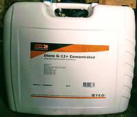 Антифриз красный / охлаждающая жидкость RYMAXDione G-12+ /20л., фото 1