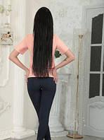Женские Джеггинсы леггинсы (Стрейч-коттон) 42,44,46,48, фото 1