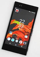 Мобильный Телефон Sony Xperia XZs (Экран5,2е сим,4 ядра)