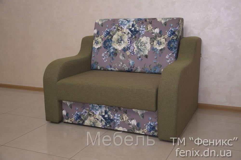 Кресло кровать Мустанг 900 Феникс
