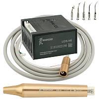 Скалер  ультразвуковой UDS-N6