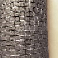 Мебельная ткань кожзаменитель для обивки мягкой мебели