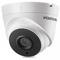 Видеокамера Hikvision DS-2CE56D0T-IT3F (2.8 мм)