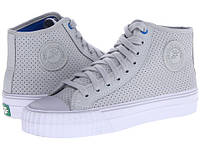 Кеды PF Flyers Center Hi Re-Issue d96a7903aa62d